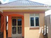 Kireka Singleroom Is Available for Rent  | Houses & Apartments For Rent for sale in Central Region, Kampala
