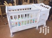 Baby Beds | Children's Furniture for sale in Central Region, Kampala