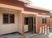 Kireka Modern Doublerooms Are Available for Rent  | Houses & Apartments For Rent for sale in Central Region, Kampala