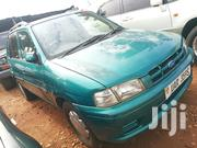 Mazda Demio 1999 1.5 Green | Cars for sale in Central Region, Kampala
