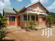 4 Bedrooms on Sale in Namugongo | Houses & Apartments For Sale for sale in Central Region, Kampala