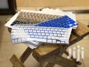 Apple Macbook Keyboard Covers | Computer Accessories  for sale in Central Region, Kampala