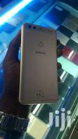 Infinix Zero 5 Pro At 870,000 Top Up Allowed | Mobile Phones for sale in Kampala, Central Region, Nigeria