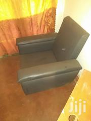 Single Seater Chair | Furniture for sale in Central Region, Kampala