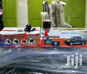 Car Reverse Camera Valentine | Vehicle Parts & Accessories for sale in Central Region, Kampala