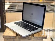 Apple Macbook Pro 13.3 Inches 500GB HDD Core I5 4GB RAM | Laptops & Computers for sale in Central Region, Kampala