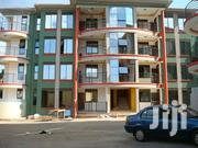 Kiwatule Standard Three Bedroom Apartment For Rent | Houses & Apartments For Rent for sale in Central Region, Kampala