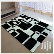 Black and White Classic Carpet | Home Accessories for sale in Central Region, Wakiso
