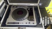 Pioneer Cd Players | Audio & Music Equipment for sale in Central Region, Kampala