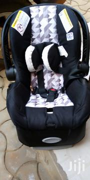 Car Seat/Carrier | Children's Gear & Safety for sale in Central Region, Kampala