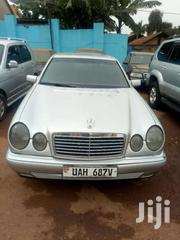 Mercedes Benz E Class | Cars for sale in Central Region, Kampala