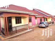 Kisaasi Cute and Nice Self Contained Double House | Houses & Apartments For Rent for sale in Central Region, Kampala