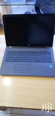HP 250 G6 15.6 Inches 500GB HDD Dual Core 4 GB RAM | Laptops & Computers for sale in Central Region, Kampala