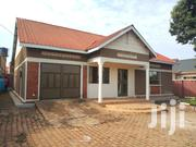 3 Bedroom House For Rent In Namugongo | Houses & Apartments For Rent for sale in Central Region, Kampala