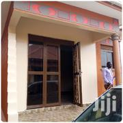 Ntinda Classic Studio Room Apartment For Rent | Houses & Apartments For Rent for sale in Central Region, Kampala