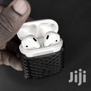 Genuine Apple Airpods | Accessories for Mobile Phones & Tablets for sale in Central Region, Kampala