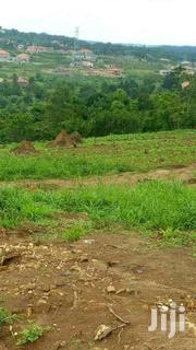Seeta-joggo Town Plots At 30M | Land & Plots For Sale for sale in Central Region, Mukono