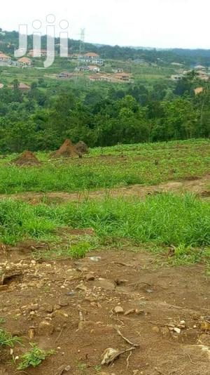 Seeta-joggo Town Plots At 30M