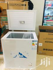 Hisense Chest Freezer | Home Appliances for sale in Central Region, Kampala