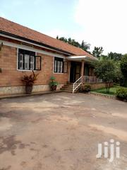 House for Sale in Muyenga | Houses & Apartments For Sale for sale in Central Region, Wakiso