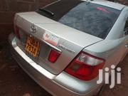 Toyota Premio 2003 Gray | Cars for sale in Central Region, Kampala