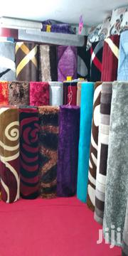 New Carpets   Home Accessories for sale in Central Region, Kampala