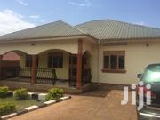 House on Sale in Ndejje | Houses & Apartments For Sale for sale in Central Region, Wakiso