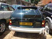 Toyota Corolla 1998 Green | Cars for sale in Central Region, Kampala