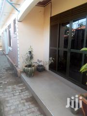 Ntinda Kisaasi Apartment For Rent | Houses & Apartments For Rent for sale in Central Region, Kampala