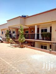 Kireka First Class 2bedroom House for Rent at 600k | Houses & Apartments For Rent for sale in Central Region, Kampala