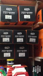 EEP Shock Absorbers | Vehicle Parts & Accessories for sale in Central Region, Kampala