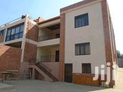 Nalya Three Bedroom Apartment For Rent | Houses & Apartments For Rent for sale in Central Region, Kampala