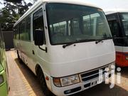 Toyota Rosa | Buses for sale in Central Region, Kampala