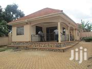 A Marvelous Three Bed Room Stand Alone At 1.5m Along Namugongo Road.   Houses & Apartments For Rent for sale in Western Region, Kisoro