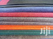 Woolen Capets | Home Accessories for sale in Central Region, Kampala