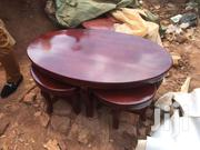 Coffee Table   Furniture for sale in Central Region, Kampala