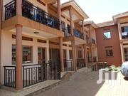 Kisaasi 2 Bedroom Apartment For Rent | Houses & Apartments For Rent for sale in Central Region, Kampala