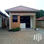 Kyaliwajara Executive Self Contained New Single Room for Rent at 160k | Houses & Apartments For Rent for sale in Central Region, Kampala