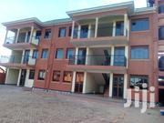 Two Bedrooms Apartment for Rent in Kiwatule | Houses & Apartments For Rent for sale in Central Region, Kampala