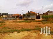 Posh Plots Of 50*100ft For Sale In Kyaliwajja-kireka Road At 85m | Land & Plots For Sale for sale in Central Region, Kampala
