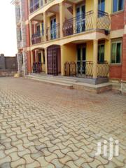 Najjera Apartments for Rent. | Houses & Apartments For Rent for sale in Central Region, Kampala