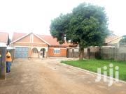 A 3bedroom Standalone House for Rent in Kireka | Houses & Apartments For Rent for sale in Central Region, Kampala