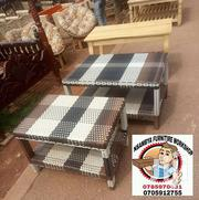 Plastic Table | Furniture for sale in Central Region, Kampala