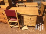 Office /Reading Table | Furniture for sale in Central Region, Kampala