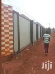 House For Rental 2bedroom  Room Selfcontainer | Houses & Apartments For Rent for sale in Central Region, Kampala