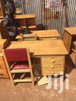 Office /Reading Table | Furniture for sale in Kampala, Central Region, Nigeria