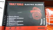 Truly Tools Electric Blower | Electrical Tools for sale in Central Region, Kampala