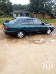 Toyota Premio 1996 Green | Cars for sale in Central Region, Kampala