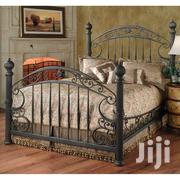Wrought Iron Special Beds | Home Accessories for sale in Central Region, Kampala