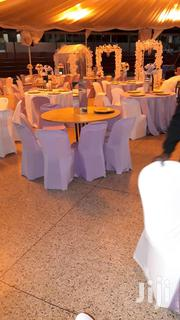 Decoration For Events | Party, Catering & Event Services for sale in Central Region, Kampala